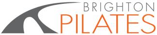 Brighton Pilates