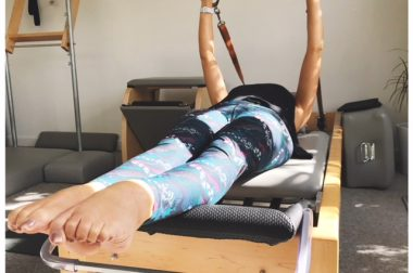 What Is Classical Pilates?